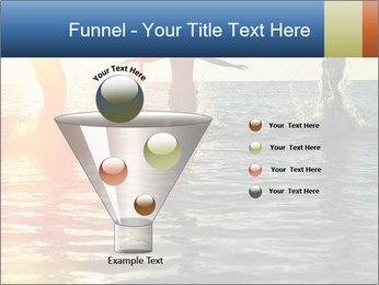 0000074360 PowerPoint Templates - Slide 63
