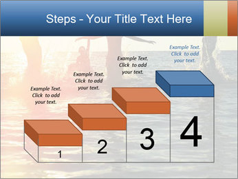 0000074360 PowerPoint Templates - Slide 64