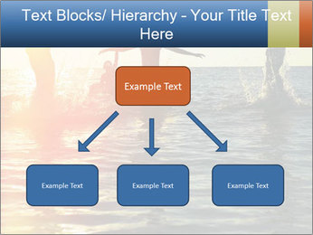 0000074360 PowerPoint Template - Slide 69