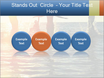 0000074360 PowerPoint Template - Slide 76