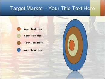 0000074360 PowerPoint Templates - Slide 84