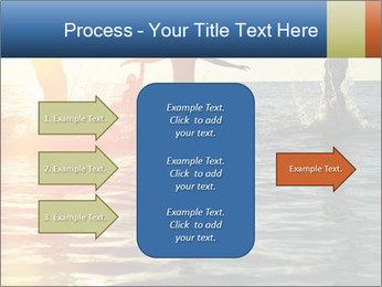 0000074360 PowerPoint Template - Slide 85