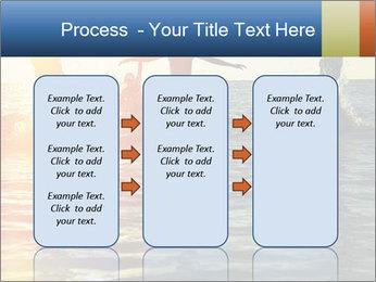 0000074360 PowerPoint Template - Slide 86