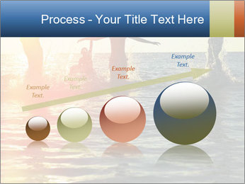 0000074360 PowerPoint Templates - Slide 87