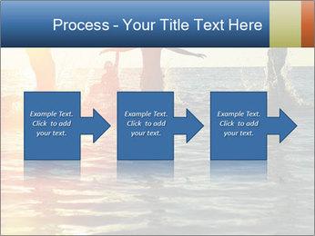 0000074360 PowerPoint Templates - Slide 88