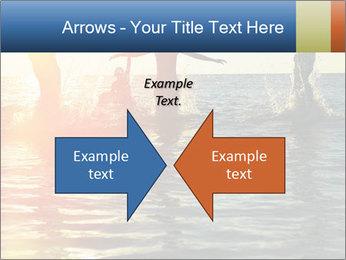 0000074360 PowerPoint Template - Slide 90