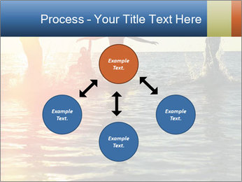 0000074360 PowerPoint Template - Slide 91