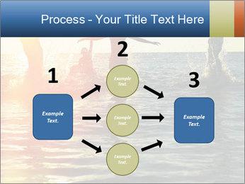 0000074360 PowerPoint Templates - Slide 92