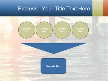 0000074360 PowerPoint Template - Slide 93