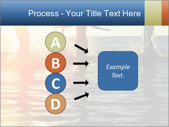 0000074360 PowerPoint Template - Slide 94