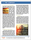 0000074360 Word Templates - Page 3