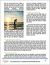0000074360 Word Templates - Page 4