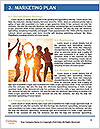 0000074360 Word Templates - Page 8