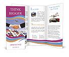 0000074361 Brochure Template