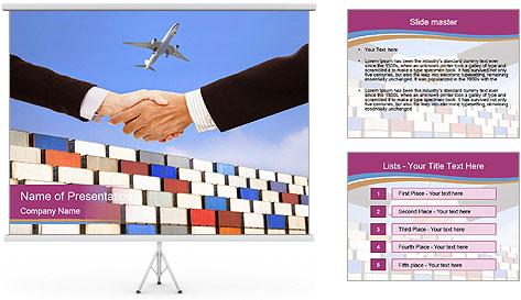 0000074361 PowerPoint Template