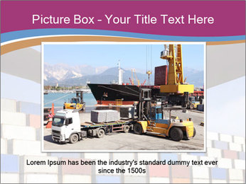 0000074361 PowerPoint Templates - Slide 16