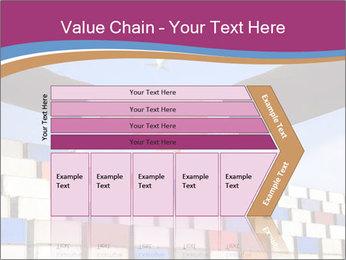 0000074361 PowerPoint Templates - Slide 27