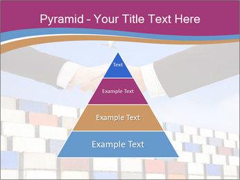 0000074361 PowerPoint Templates - Slide 30