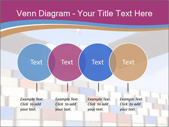 0000074361 PowerPoint Templates - Slide 32