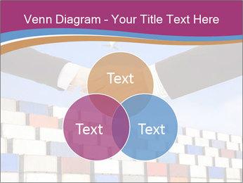 0000074361 PowerPoint Template - Slide 33