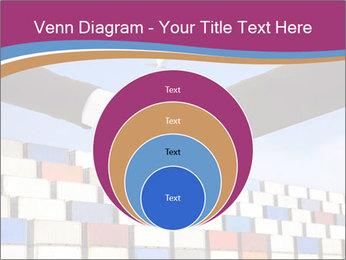 0000074361 PowerPoint Templates - Slide 34