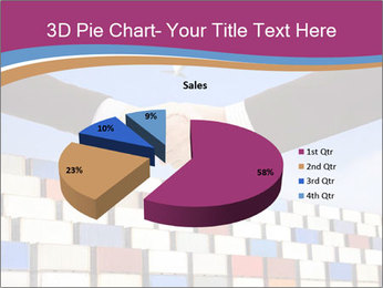 0000074361 PowerPoint Template - Slide 35
