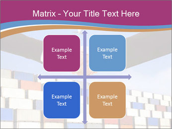 0000074361 PowerPoint Templates - Slide 37