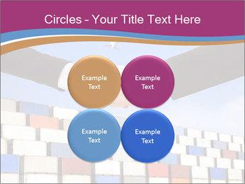 0000074361 PowerPoint Templates - Slide 38