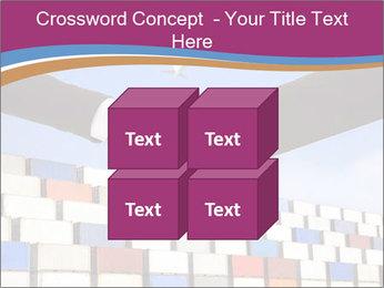 0000074361 PowerPoint Templates - Slide 39