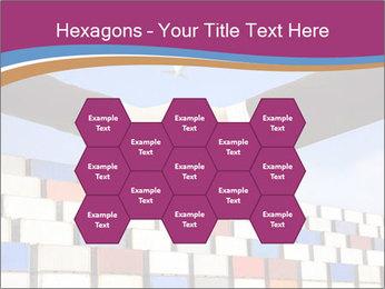 0000074361 PowerPoint Template - Slide 44