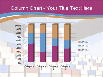 0000074361 PowerPoint Templates - Slide 50
