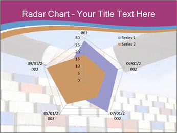 0000074361 PowerPoint Templates - Slide 51
