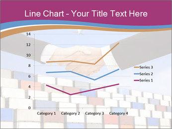 0000074361 PowerPoint Templates - Slide 54