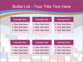 0000074361 PowerPoint Templates - Slide 56