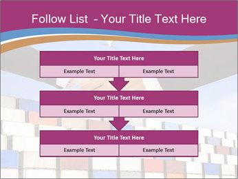 0000074361 PowerPoint Template - Slide 60