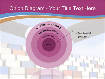 0000074361 PowerPoint Templates - Slide 61