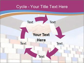 0000074361 PowerPoint Template - Slide 62