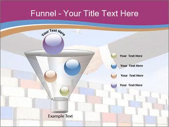 0000074361 PowerPoint Templates - Slide 63