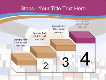 0000074361 PowerPoint Templates - Slide 64