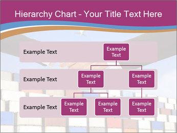 0000074361 PowerPoint Template - Slide 67