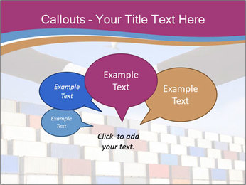 0000074361 PowerPoint Templates - Slide 73