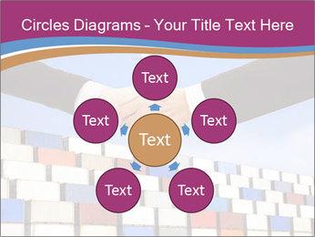 0000074361 PowerPoint Templates - Slide 78