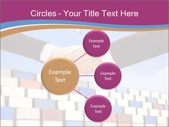0000074361 PowerPoint Templates - Slide 79