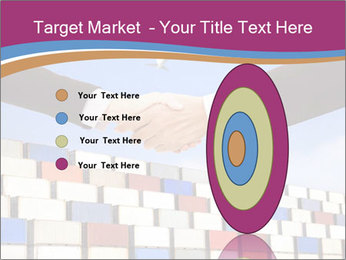 0000074361 PowerPoint Templates - Slide 84