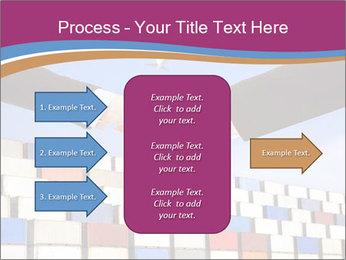 0000074361 PowerPoint Template - Slide 85