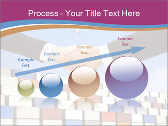 0000074361 PowerPoint Template - Slide 87