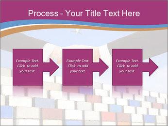 0000074361 PowerPoint Template - Slide 88