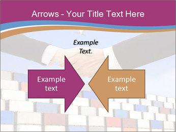 0000074361 PowerPoint Template - Slide 90
