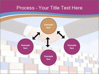 0000074361 PowerPoint Templates - Slide 91