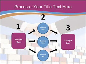0000074361 PowerPoint Templates - Slide 92